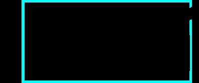 logo_2edicao_test02-02-28